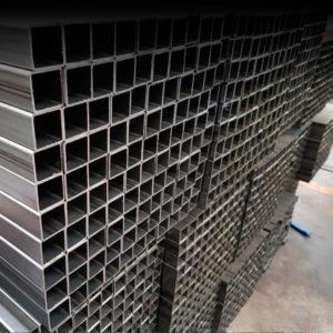 tubos_cuadrados-300x300