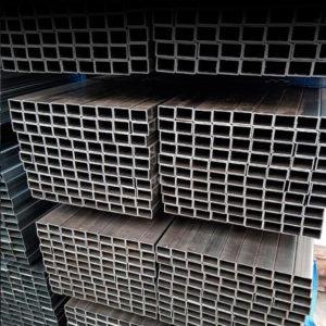 tubos_cuadrados_2-300x300