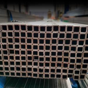 tubos_cuadrados_5-300x300